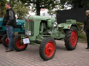 Img0169