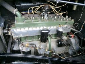 CIMG1206