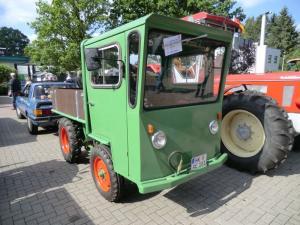CIMG1222