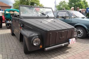 SAM 7022