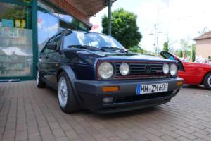 svd-P1140967