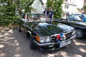 svd-P1150021