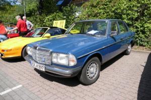 svd-P1150024