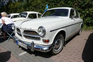 svd-P1150033