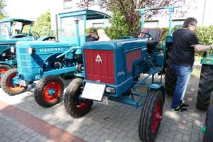 svd-P1150056