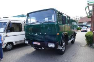 svd-P1150064