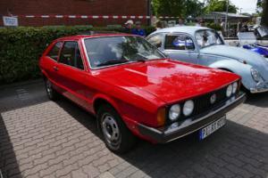 svd-P1150120