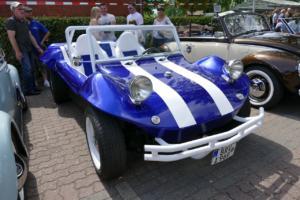 svd-P1150124