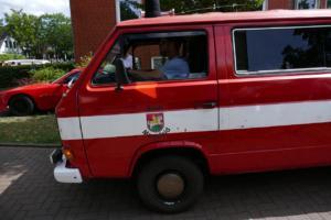 svd-P1150132