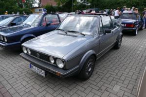 svd-P1150188