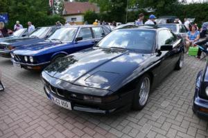 svd-P1150190
