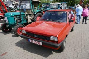 svd-P1150229