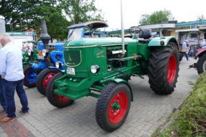 svd-P1150234