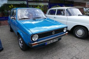 svd-P1150271